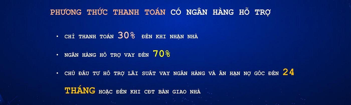 PTTT co Ngan Hang Ho Tro